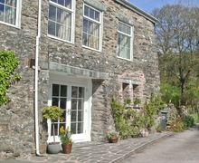 Snaptrip - Last minute cottages - Exquisite Coniston And Grizedale Cottage S25069 -