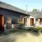 Snaptrip - Last minute cottages - Quaint Shrewsbury Barn S2058 -