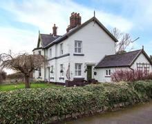 Snaptrip - Last minute cottages - Adorable Worcester Rental S25098 -