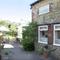 Snaptrip - Last minute cottages - Exquisite Sherborne Cottage S2061 -