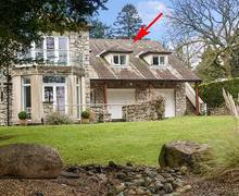 Snaptrip - Last minute cottages - Quaint Arnside Rental S25103 -