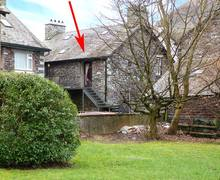 Snaptrip - Last minute cottages - Quaint Grasmere Rental S25107 -