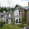 Snaptrip - Last minute cottages - Exquisite  Cottage S105199 -