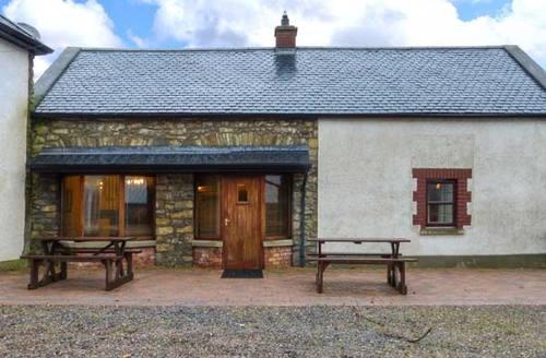 Snaptrip - Last minute cottages - Tasteful  Rental S25127 -