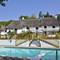 Snaptrip - Last minute cottages - Inviting Exeter Cottage S105443 -