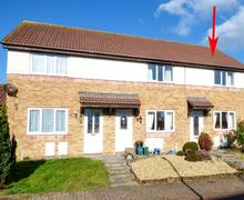 Snaptrip - Last minute cottages - Stunning Burry Port Rental S25251 -