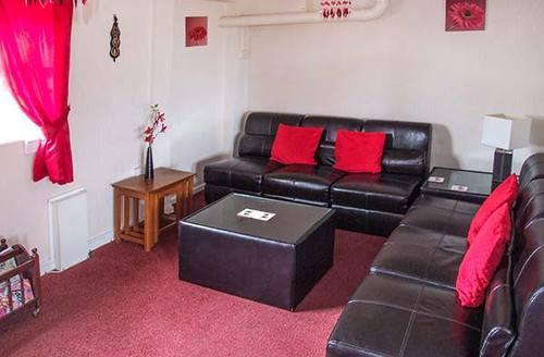Snaptrip - Last minute cottages - Tasteful Kinnersley Rental S25313 -