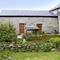 Snaptrip - Last minute cottages - Wonderful Penryn Cottage S2090 -