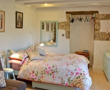 Snaptrip - Last minute cottages - Charming Hayle Cottage S25459 -