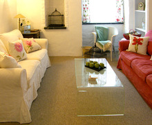 Snaptrip - Last minute cottages - Attractive Saint Austell Cottage S2116 -