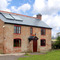 Snaptrip - Last minute cottages - Beautiful Whitchurch Cottage S2139 -