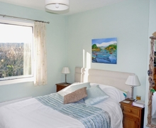 Snaptrip - Last minute cottages - Exquisite Sidmouth Cottage S25747 -