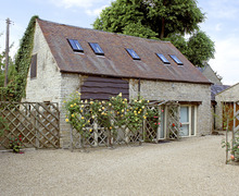 Snaptrip - Last minute cottages - Gorgeous Shipston On Stour Cottage S2149 -