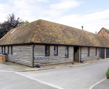 Snaptrip - Holiday cottages - Beautiful Salisbury Rental S2167 -