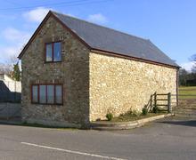 Snaptrip - Last minute cottages - Inviting Wellington Retreat S2189 -