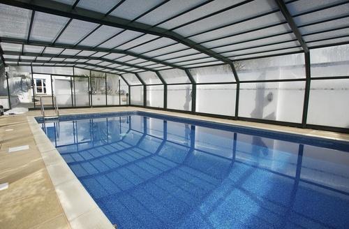 Snaptrip - Last minute cottages - Luxury Portland Apartment S1370 -