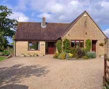 Snaptrip - Last minute cottages - Superb Gillingham Rental S2258 -