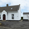 Snaptrip - Last minute cottages - Adorable Letterkenny Cottage S113283 -