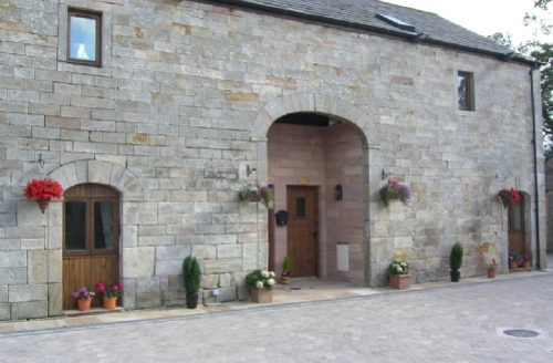 Snaptrip - Last minute cottages - Beautiful Appleby In Westmorland Cottage S414 - Sycamore Cottage, External, Lakes Cottage Holidays