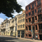 Snaptrip - Holiday cottages - Inviting Cardiff Apartment S113998 - Luxury city centre apartment located on Westgate Street in Cardiff