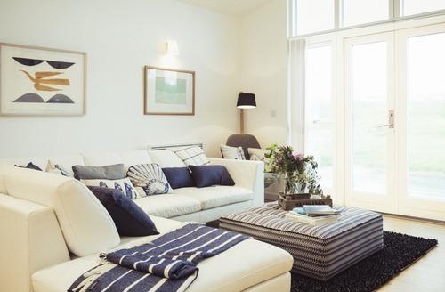 Snaptrip - Last minute cottages - Luxury Trink Lodge S9406 -
