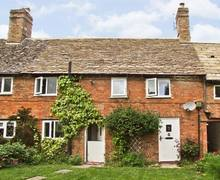 Snaptrip - Last minute cottages - Tasteful Shipston On Stour View S2286 -
