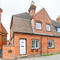 Snaptrip - Last minute cottages - Cosy Orford Cottage S83199 -