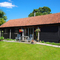 Snaptrip - Last minute cottages - Attractive Swannington Rental S11779 - Exterior