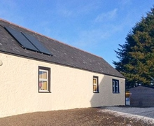 Snaptrip - Last minute cottages - Lovely Dumfries Cottage S25803 -