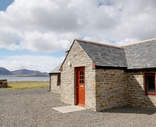 Snaptrip - Last minute cottages - Inviting All Orkney Islands Cottage S25827 -