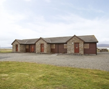 Snaptrip - Last minute cottages - Attractive All Orkney Islands Cottage S25830 -