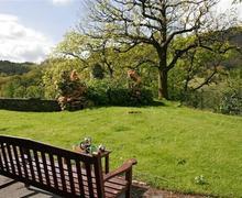 Snaptrip - Last minute cottages - Cosy Chapel Stile  Rental S25354 -