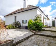 Snaptrip - Last minute cottages - Charming Camborne Rental S25959 -