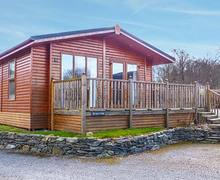 Snaptrip - Last minute cottages - Stunning Troutbeck Bridge Rental S25970 -
