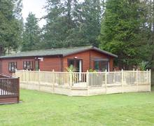 Snaptrip - Last minute cottages - Delightful Troutbeck Bridge Rental S25984 -