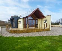 Snaptrip - Last minute cottages - Attractive Wexford Rental S26019 -