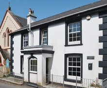 Snaptrip - Last minute cottages - Cosy Kingsand And Cawsand Cottage S26091 -