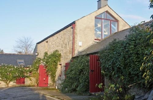 Snaptrip - Last minute cottages - Captivating Tullow Cottage S26108 -
