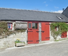 Snaptrip - Last minute cottages - Splendid Tullow Cottage S26109 -