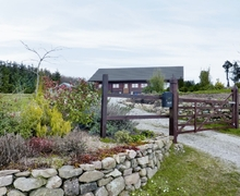 Snaptrip - Last minute cottages - Captivating Cappoquin Lodge S26111 -