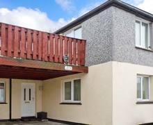 Snaptrip - Last minute cottages - Excellent Hayle Rest S2394 -