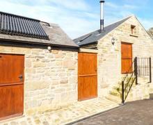 Snaptrip - Last minute cottages - Stunning Holymoorside Rental S26157 -