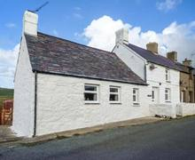 Snaptrip - Last minute cottages - Cosy  Rental S26161 -