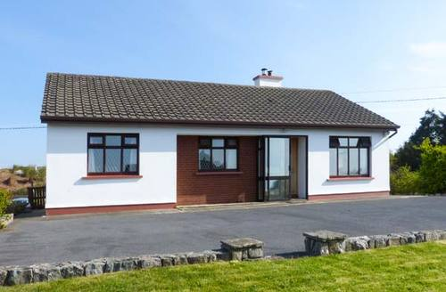 Snaptrip - Last minute cottages - Cosy Galway Rental S26328 -
