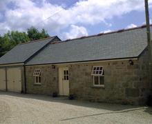 Snaptrip - Last minute cottages - Luxury  Rental S26447 - Castle Croft