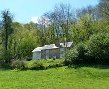 Snaptrip - Last minute cottages - Inviting Taunton Cottage S2438 -