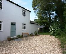 Snaptrip - Last minute cottages - Captivating North Cornwall Rental S26463 - Upsy Daisy