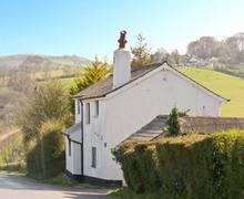 Snaptrip - Last minute cottages - Splendid Exeter Cottage S2439 -