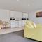 Snaptrip - Last minute cottages - Lovely Haverfordwest Cottage S121125 -