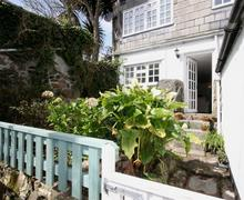 Snaptrip - Last minute cottages - Splendid  Rental S26494 - Taylor Cottage
